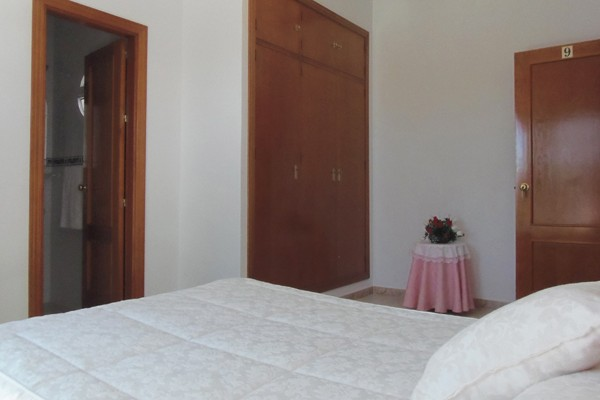 hostal-laparada-doble3