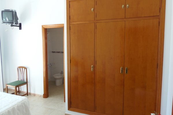 hostal-laparada-doble5