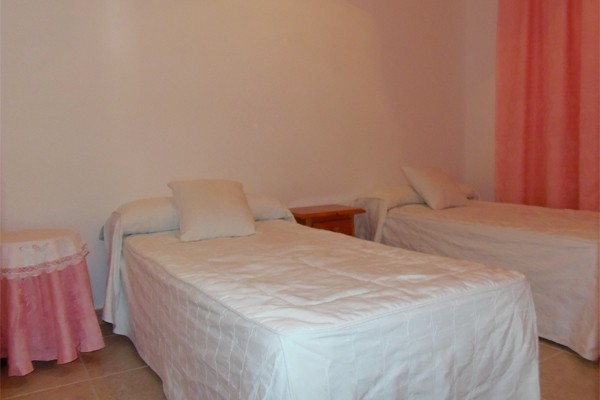 hostal-laparada-triple2